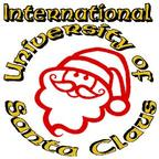 International University of Santa Claus (IUSC)