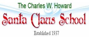Charles Howard Santa Claus School